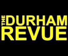 Durham Revue - Cirque Du Silly