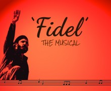 Fidel logo