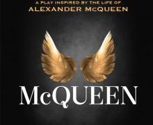 McQUEEN IMAGE 1