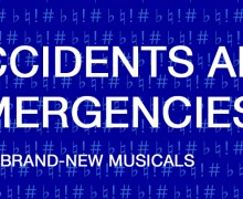 accident and emergencies