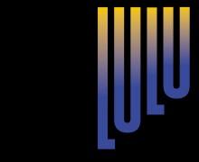 Lulu GSMD