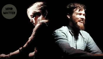 mind over matter theatre collective