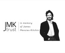 The JMK Awards