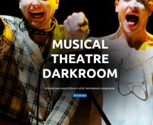 New scheme aims to encourage the creation of more musicals.