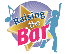 Raising the Bar competition for deaf actors, dancers and musicians launched.