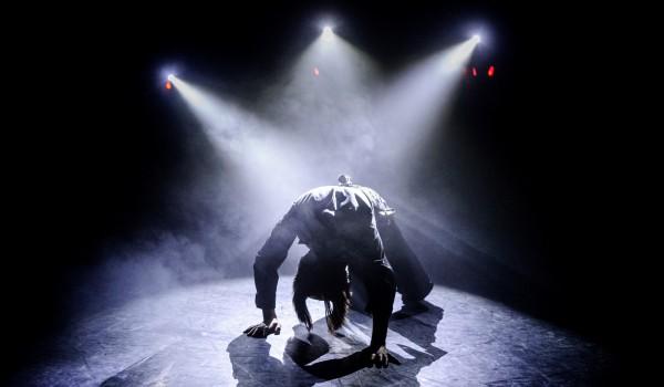 theatre ad infinitum light