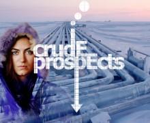 crude prospects