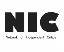 Network of Independent Critics