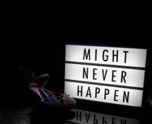 MightNeverHapen_small_large