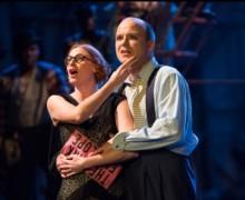 Threepenny Opera - NT (c) Richard H Smith