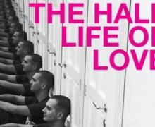 The Half Life of Love - Rialto Theatre