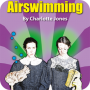 Airswimming - Bread and Roses (2)
