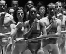 160806_ballet_nationale_de_marseilles_web