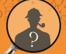 Holmes for Rent, Sherlock Holmes, Arthur Conan Doyle, C Venues Music Theatre Warwick, Edinburgh, Edinburgh Fringe, Festival, Theatre