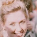 Hattie Pierce