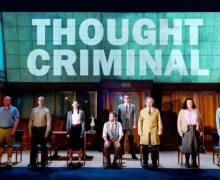 1984 thought criminal headlong