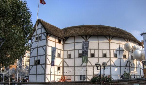 Emma Rice, The Globe, Kneehigh, Shakespeare