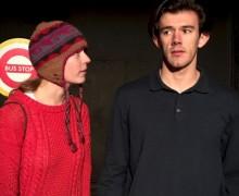 Lion and Unicorn Theatre, Helena Westerman, Robert Hayes, Caroline Simonsen
