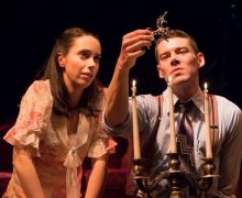The Glass Menagerie 02