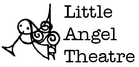 Little Angel Theatre Seeks Marketing Admin Intern And Tour Producer Intern on edinburgh festival