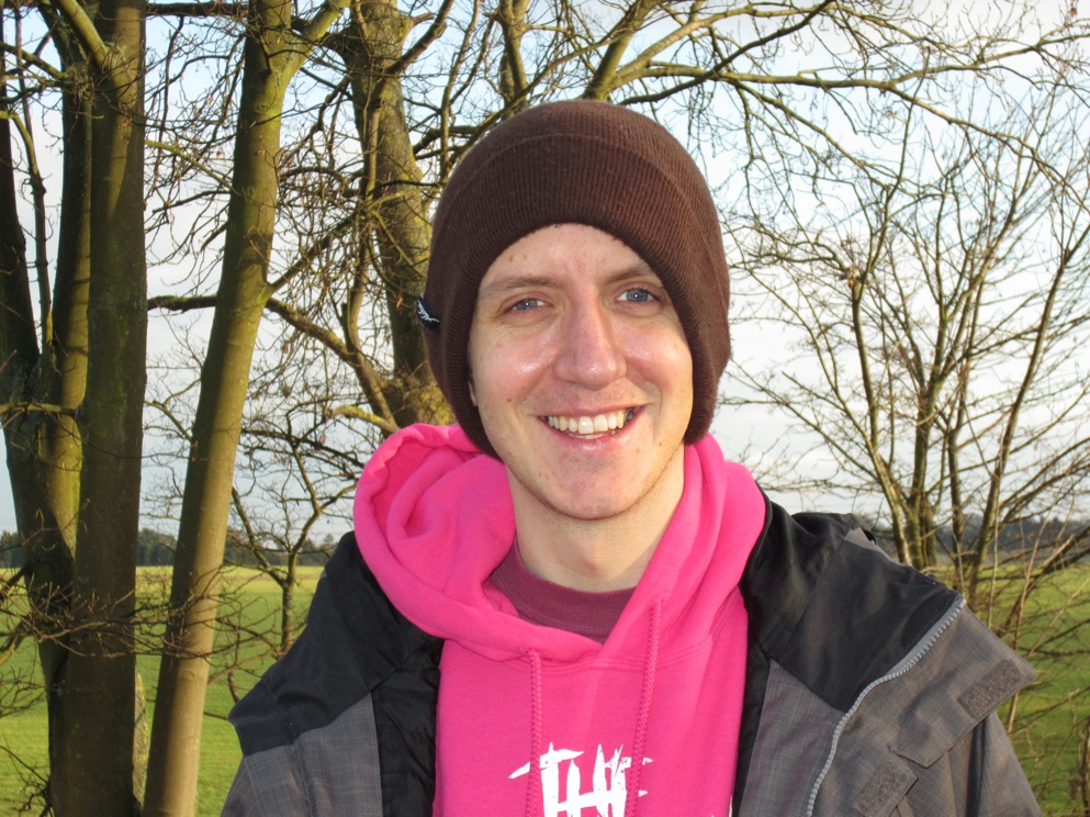 Achtung! Jack Thorne on braving the strange, monstrous world of Woyzeck