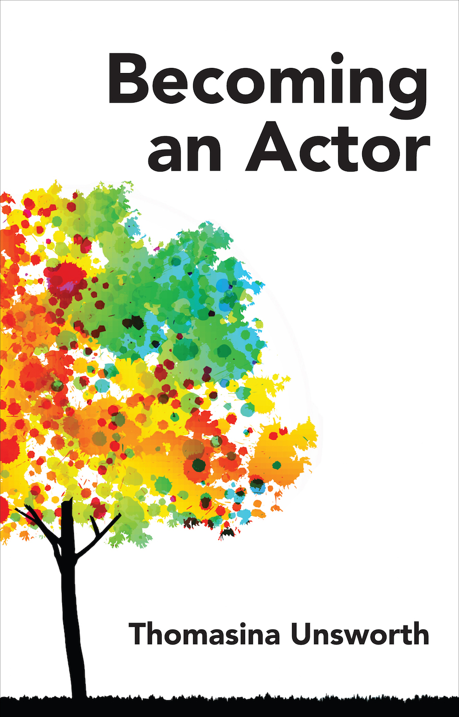 becoming an actor Actors break into the business in many different ways, usually through training and the right connections, but also through luck in any case, prospective actors must.