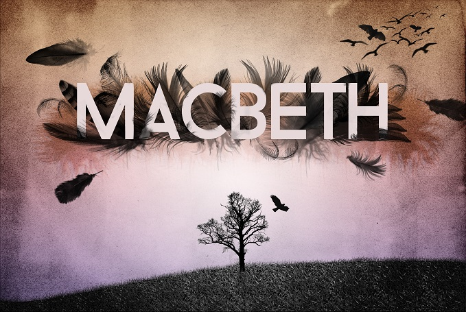 """The Supernatural Elements in the W. Shakespeare's """"Macbeth"""""""