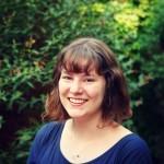 Kate Wyver