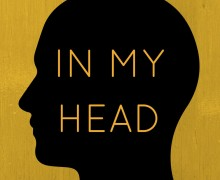 In My Head - Proud Archivist