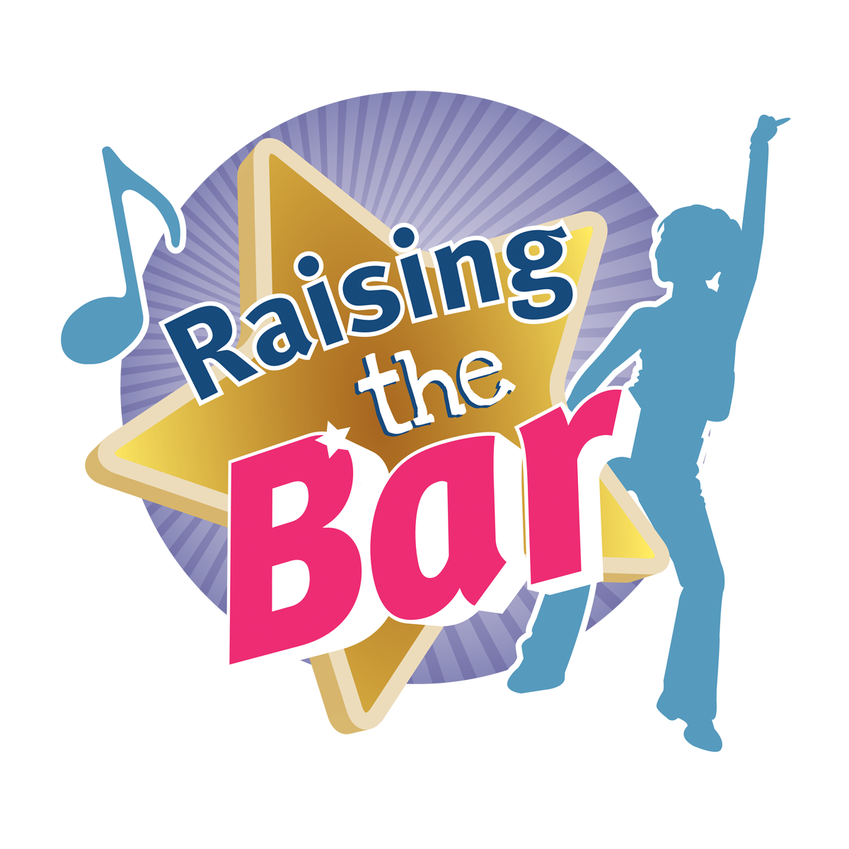 Arts competition to encourage deaf actors and musicians ... Raising The Bar