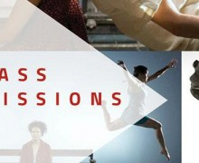 Innovative dance artists awarded Compass Commission