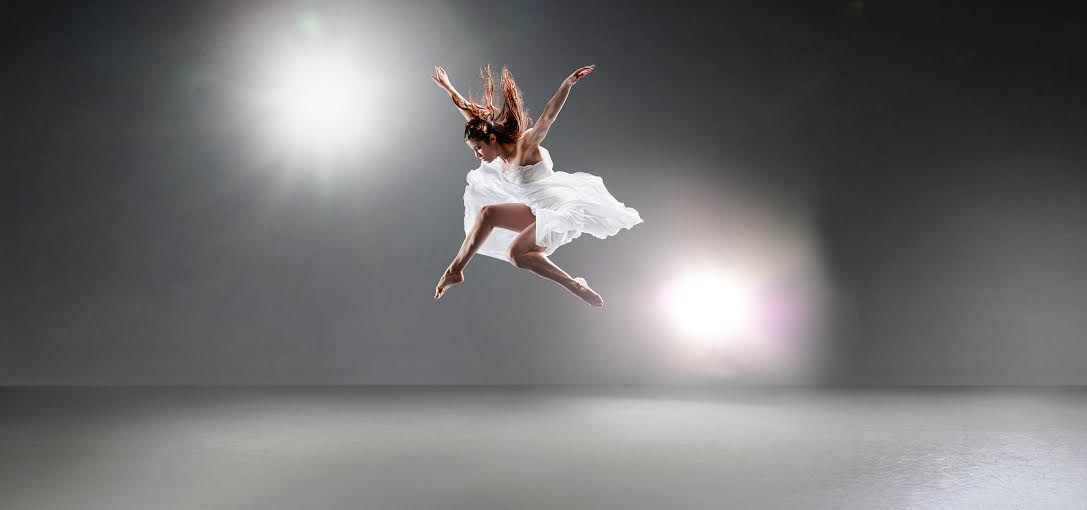 Phoenix Dance Theatre at West Yorkshire Playhouse