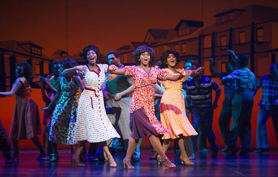 music review for motown the movie Eventbrite - racine foundation presents real love's motown review - friday, april 6, 2018 at pavilion supper club @ pontchartrain landing, new orleans, louisiana.