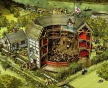 The Rose Playhouse