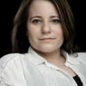 Amy Conachan