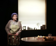 Russian Dolls at King's Head Theatre © Andreas Grieger (2)