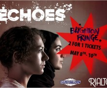Echoes-poster-two-women-victorian-muslim