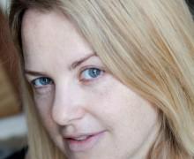 Tess Berry-Hart, Arcola, refugees, CARGO, refugee crisis, Calais, Dunkirk