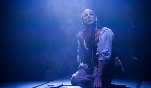 Macbeth - Blood will be Blood