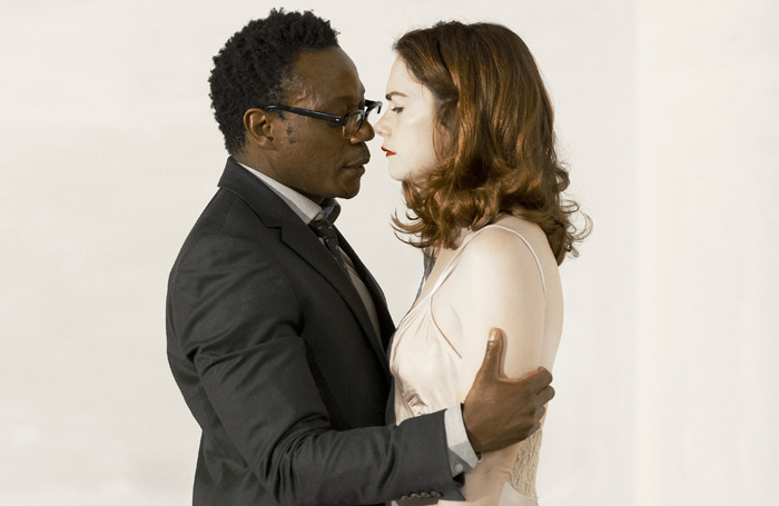 """characters in ibsen s hedda gabler Norwegian playwright henrik ibsen's 1890 drama follows the fraught relations between the newly married hedda, her husband and another man,  """"hedda gabler, ."""