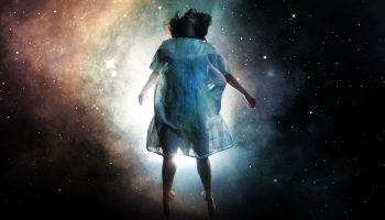 Sadler's Wells Out of this World