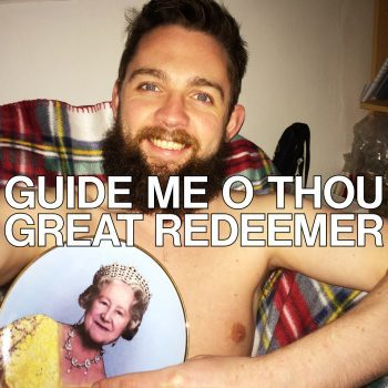 Camden People's Theatre, Guide Me O Thou Great Redeemer, David G. Lees, Paul Haworth, Hotbed: a festival of sex