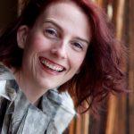 Catherine Kontz