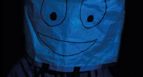 Camden Fringe, The Community, Lion and Unicorn Theatre, Charlotte Bloomsbury, Simon Eile, Kim Hausler, Andi Jashy, Christie Peto, William Sebag-Montefiore, Ross Virgo, Gael van den Bossche, Josh Hinds
