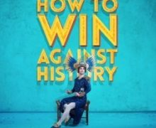 How to Win Against History, Edinburgh, Fringe, Musicals