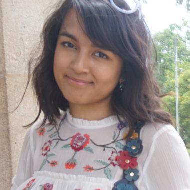 Samiha Azim