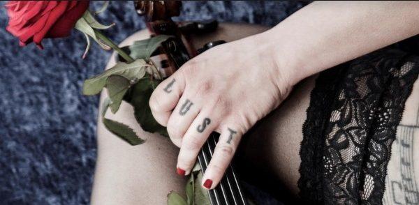 sex workers opera siobhan knox