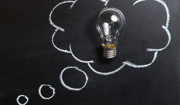 start up a creative company